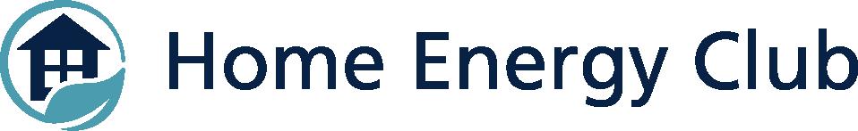 Home Energy Club
