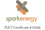 Spark Energy