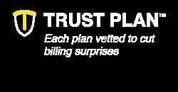 https://homeenergyclub.com/app/uploads/2019/11/TrustPlanBadge-2.png