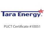 Tara Energy
