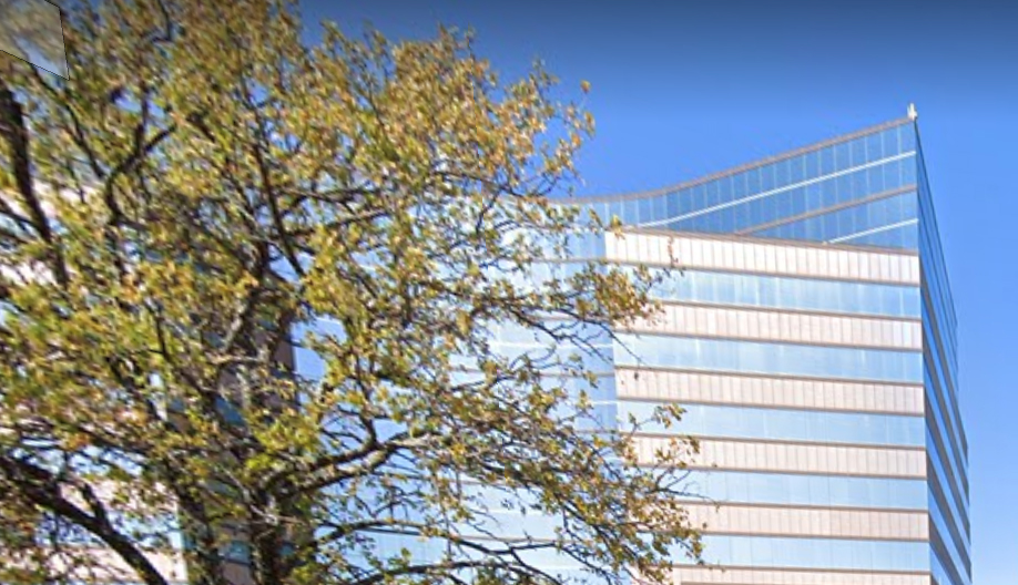 Home Energy Club Discount Rates Dallas Location